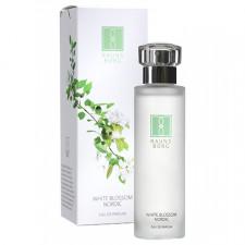White blossom Eau de parfum Raunsborg Nordic (50 ml)