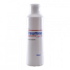 Traumeel gel (250 g)