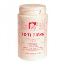 Fo-Ti-Tieng (200g)