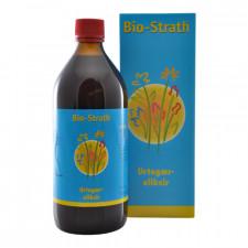 Bio-Strath Eliksir (750 ml)
