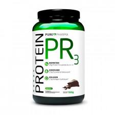 PurePharma Protein PR3 (950 g)