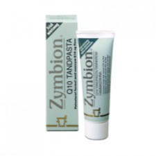 Zymbion Q10 Tandpasta (75 ml)