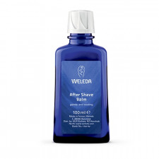 After Shave Balm Weleda (100 ml)