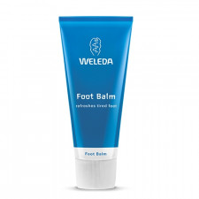 Foot Balm Weleda (75 ml)