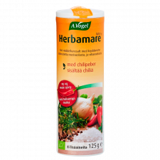 Herbamore Spicy (125 g)