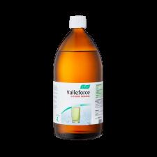 Valleforce Original (1000 ml)