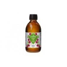Amerikansk olie (Castor oil) Pukka (250 ml)