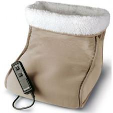 Beurer FWM 40 Luksus fodvarmer