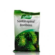 Santasapina bon-bon i pose (100 gr)