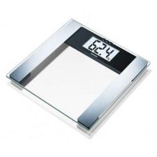Beurer BF 480 kropsanalysevægt