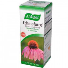 Echinaforce (50 ml)