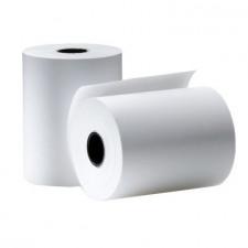 Bonrulle / Papir til Tanita SC 330