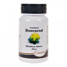 Rosenrod (90 tab)