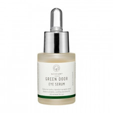Stamcelle eyeserum Green Door (25 ml)