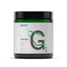 PurePharma Greens G3 - Neutral (180 g)