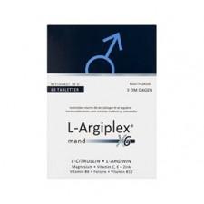 L-Argiplex Mand 80 kap.