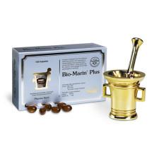 Bio-Marin Plus (150 kapsler)