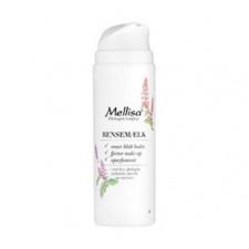 Mellisa Rense-Mælk m. Kruse-Mynte (250 ml)