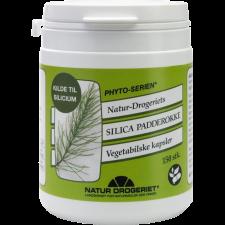 Natur Drogeriet Silica 300 mg (90 kapsler)