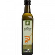 Urtekram Olivenolie ekstra jomfru Ø (500 ml)