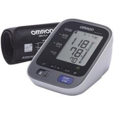 Omron M6 Comfort IT Blodtryksmåler