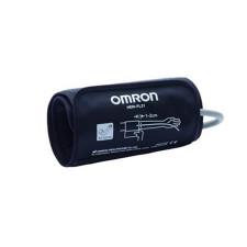 Omron M6 Comfort Manchet (22 - 42 cm)