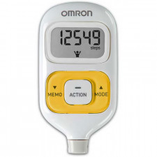 Omron Walking Style III Orange