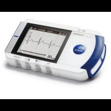 Omron EKG Scanner