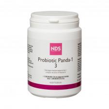 NDS Probiotic Panda 1 (100 gr)