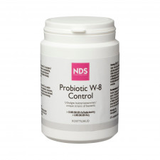 NDS Probiotic W-8 Control (100 g)