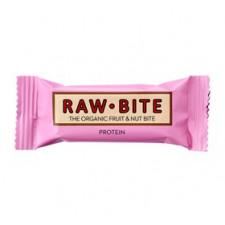 Rawbite Proteinbar Ø (50 gr)
