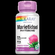 Marietidsel Phytosome (30 kap)