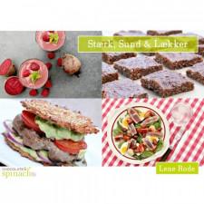 Sund, Stærk og Lækker