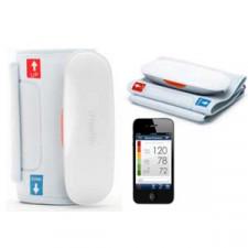 iHealth trådløs blodtryksmåler