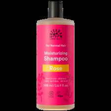 Urtekram Rose Shampoo (500 ml)