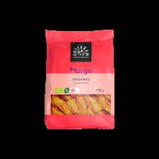 Urtekram Mango Ø (110 g)