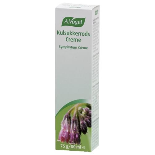A. Vogel Kulsukkerrodscreme (35 gr)