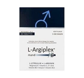 Image of   L-Argiplexmand (80kap)
