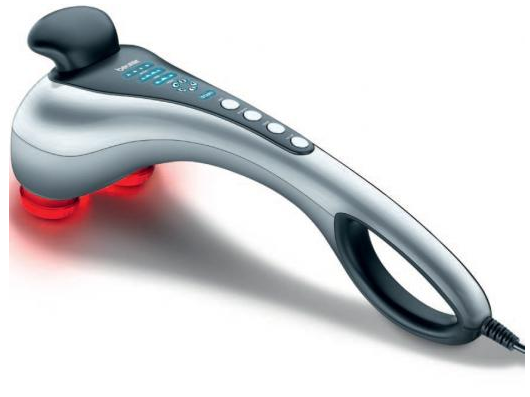 Image of   Beurer MG 100 Massageapparat