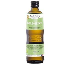 Emile Noel olivenolie fra Viivaa