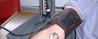 Blodtryksmålere - Hvilken skal du vælge?