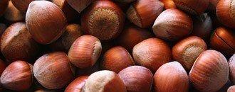 hjemmelavede proteinbarer