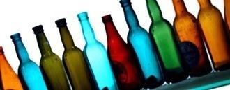 træning-og-alkohol