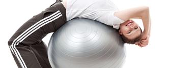 cirkeltræning som intervaltræning
